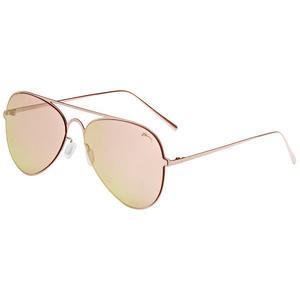 Przeciwsłoneczna okulary Relax Lanzarote R2336D, Relax