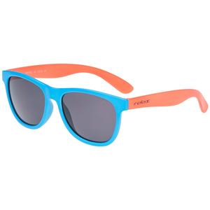 Dziecięce przeciwsłoneczne okulary Relax Kili R3069E, Relax
