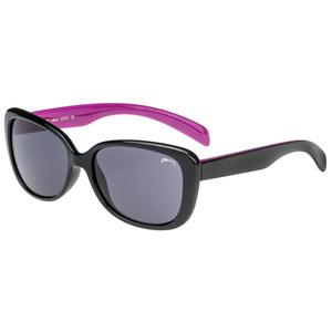Dziecięce przeciwsłoneczne okulary Relax Lamu R3070F, Relax