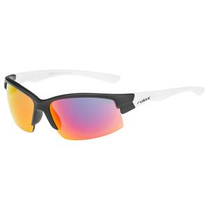 Dziecięce przeciwsłoneczne okulary RELAX Cantin R3073E