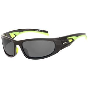Sportowe przeciwsłoneczne okulary Relax Nargo R5318E