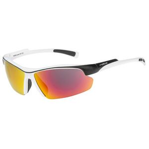 Sportowe przeciwsłoneczne okulary RELAX Lavezzi R5395E