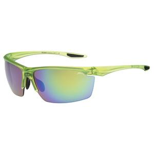 Sportowe przeciwsłoneczne okulary Relax Victoria R5398G