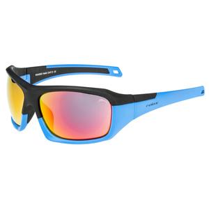 Sportowe przeciwsłoneczne okulary Relax Halki R5400D, Relax