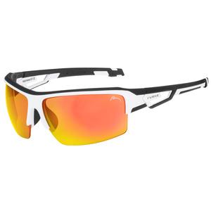 Sportowe przeciwsłoneczne okulary Relax Palmeira R5402A, Relax