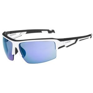 Sportowe przeciwsłoneczne okulary Relax Palmeira R5402B, Relax