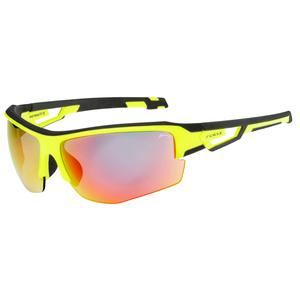 Sportowe przeciwsłoneczne okulary Relax Palmeira R5402C