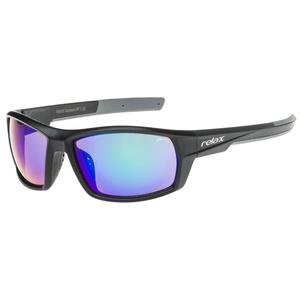Sportowe przeciwsłoneczne okulary Relax Sampson R5403D, Relax