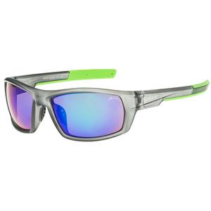 Sportowe przeciwsłoneczne okulary Relax Sampson R5403F