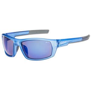 Sportowe przeciwsłoneczne okulary Relax Sampson R5403G, Relax