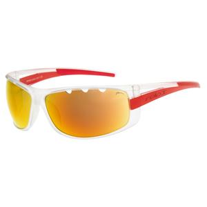 Sportowe przeciwsłoneczne okulary Relax Związek R5404G, Relax