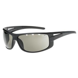 Sportowe przeciwsłoneczne okulary Relax Związek R5404H, Relax