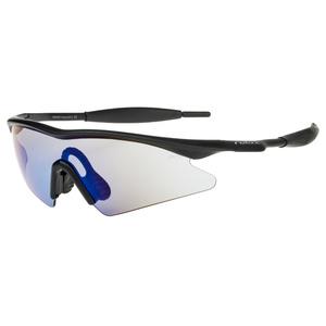 Sportowe przeciwsłoneczne okulary Relax Yuma R5405A, Relax