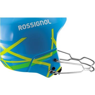 Ochraniacz broda Rossignol BRODA PROT DH (HERO) RKCCI05, Rossignol