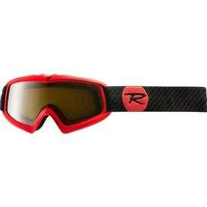 Okulary Rossignol Raffish Hero RKHG500, Rossignol
