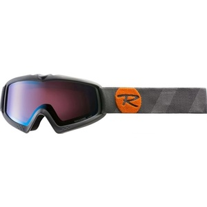 Okulary Rossignol Raffish Experience RKHG502, Rossignol