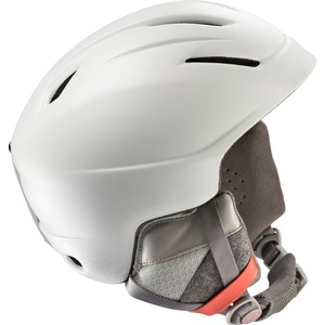 Narciarska kask Rossignol RH2-white RKHH402, Rossignol