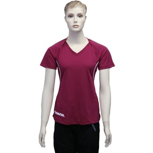 Koszulka Rossignol Training TS RL1WK01, Rossignol