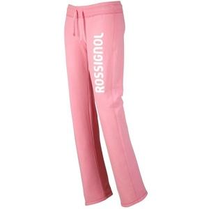 Spodnie Rossignol Pant W RL3WP28-340, Rossignol