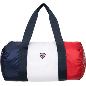 Torba Rossignol Packable Sport bag RLHMB01-726, Rossignol