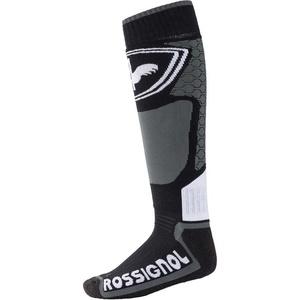 Skarpety Rossignol Wool & Silk RLHMX03-200, Rossignol