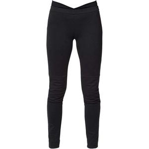 Spodnie Rossignol LIFETECH PANT W RLHWP11-200, Rossignol