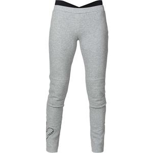 Spodnie Rossignol LIFETECH PANT W RLHWP11-280, Rossignol
