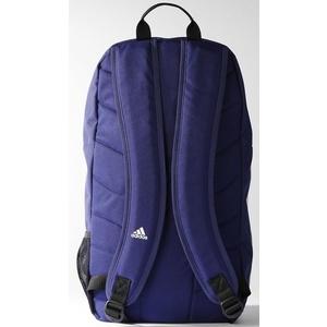 Plecak adidas UCL Backpack S13510, adidas