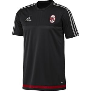 Koszulka adidas FC AC Milan Training Jersey S20370, adidas