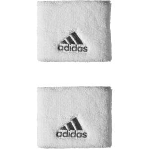 Frotka adidas Tennis Wristband Small S21998, adidas