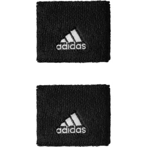 Frotka adidas Tennis Wristband Small S22003, adidas