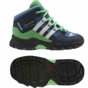 Buty adidas Terrex MID GTX I S76931, adidas