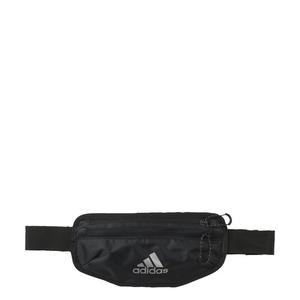 Saszetka do pasa adidas Running Waistbag S96350, adidas