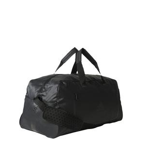Torba adidas ClimaCool Teambag L S99889, adidas