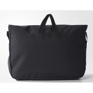 Torba adidas Linear Performance Messenger Bag S99972, adidas
