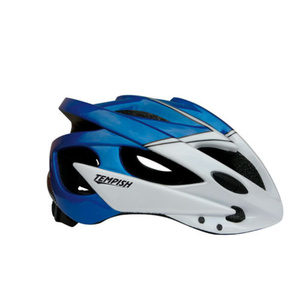 Kask Tempish SAFETY, Tempish