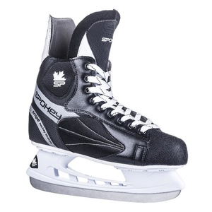 Hokejowe łyżworolki Spokey SNIPE, Spokey