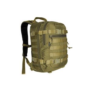 Plecak Wisport ® Sparrow 20l, Wisport