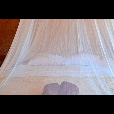 Moskitiera HIGHLANDER Trekker Mosquito Net, Highlander