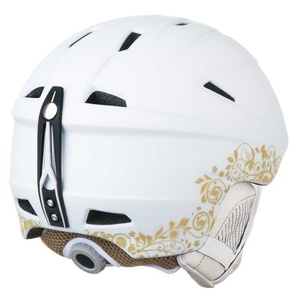 Kask Relax WILD RH17I, Relax
