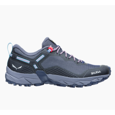Buty Salewa MS Ultra Train 3 61389-3823, Salewa
