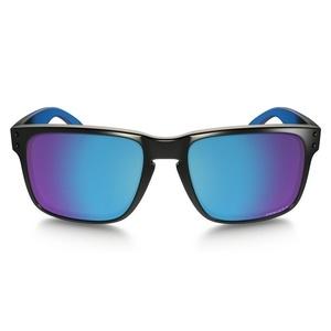 Przeciwsłoneczna okulary OAKLEY Prizm Polaryzacja OO9102-D255, Oakley