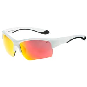 Dziecięce przeciwsłoneczne okulary Relax Klippa R3078A