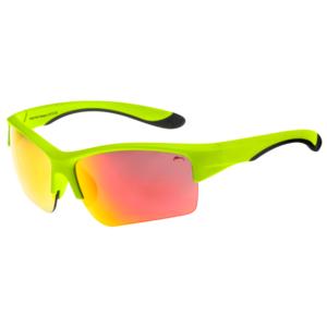 Dziecięce przeciwsłoneczne okulary Relax Klippa R3078D