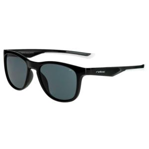 Dziecięce przeciwsłoneczne okulary Relax Vulcano R3079A