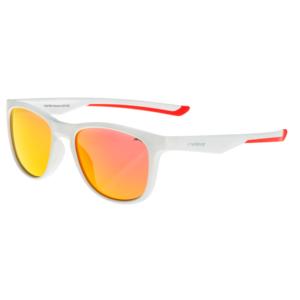 Dziecięce przeciwsłoneczne okulary Relax Vulcano R3079B