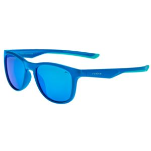 Dziecięce przeciwsłoneczne okulary Relax Vulcano R3079C