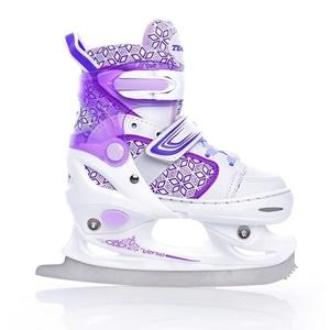 Łyżworolki Tempish Rs Verso Ice Girl Purple, Tempish