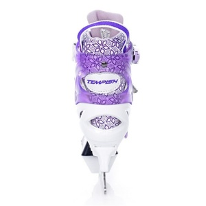 Łyżworolki Tempish Rs Verso Ice Girl Purple, Tempish