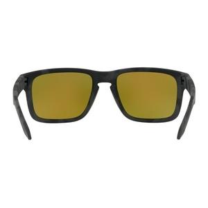 Przeciwsłoneczna okulary OAKLEY Holbrook Prizm OO9102-E955, Oakley